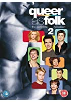 Queer as Folk - Season 2 - US Version