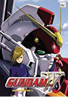 Gundam Wing - Vol. 5