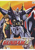 Gundam Wing - Vol. 6