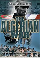 Visions Of War - The Algerian War