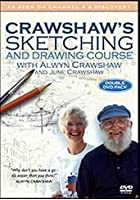 Crawshaw's Sketching and Drawing Course