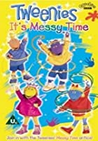 Tweenies - It's Messy Time
