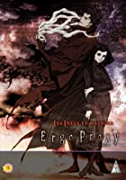 Ergo Proxy - Vol.6