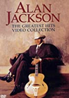 Alan Jackson - Greatest Video Hits