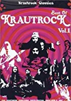 Best Of Krautrock Vol.1
