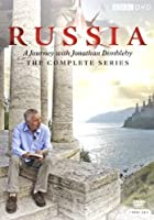 Russia - A Journey With Jonathan Dimbleby