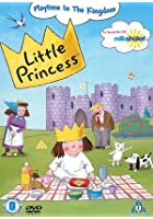 Little Princess Vol.5