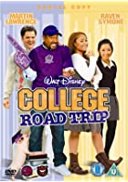 College Road Trip