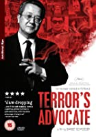 Terror&#39;s Advocate