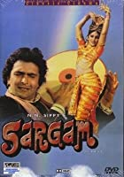 Sargam