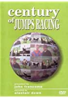 Century Of Jumps Racing