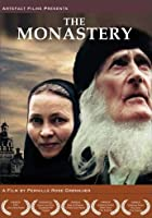 The Monastery - Mr. Vig and the Nun