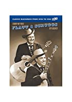 Best Of Flatt And Scruggs TV Show Vol.6