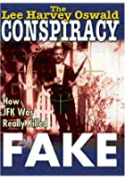 Lee Harvey Oswald Conspiracy Vol.2