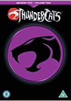 Thundercats - Season 2 Vol.2