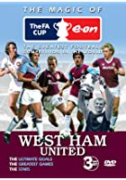 West Ham United - The Magic Of The FA Cup