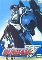 Gundam Wing - Vol. 7