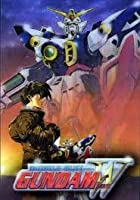 Gundam Wing - Vol. 8