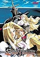 Escaflowne - Vol. 3 - Angels And Demons