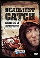Deadliest Catch - The Complete Third Series