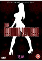 Raymond Revue Bar - The Original Documentary