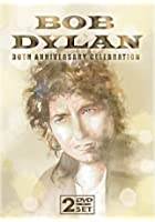 Bob Dylan - 30th Anniversary Celebration