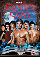 Dante&#39;s Cove - Series 3
