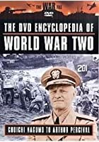Encyclopaedia Of World War 2 - Vol. 7 - Low Countries To Benito Mussolini