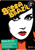 Bossa Brasil - The Birth Of Bossa Nova