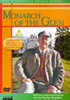 Monarch Of The Glen - Series 1