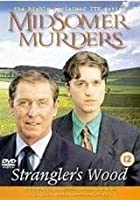 Midsomer Murders - Stranglers Wood