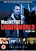 MacIntyre's Underworld Vol.2