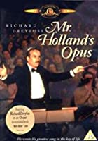 Mr Holland&#39;s Opus