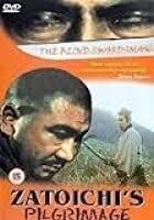 Zatoichi&#39;s Pilgrimage