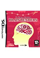 Dr. Reiner Knizia&#39;s Brainbenders