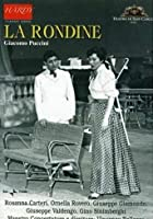 La Rondine