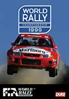World Rally Review 1999