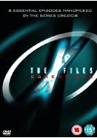 The X-Files - Essentials