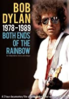 Bob Dylan - 1978-1989 - Both Ends Of The Rainbow