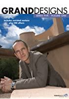 Grand Designs - Series 5 - Vol. 1