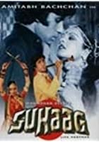 Suhaag