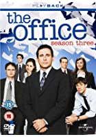 The Office - An American Workplace [US] - Season 3