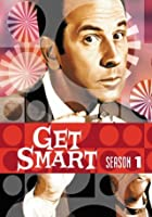 Get Smart - Series 1