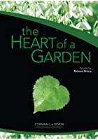 The Heart Of The Garden Vol.1