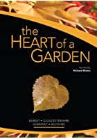 The Heart Of The Garden Vol.2