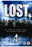 Lost - Season 4