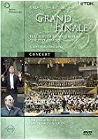 Grand Finale Gala - Millennium Concert - New Years Concert 1999