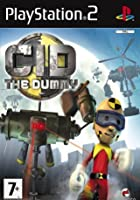 CID: The Dummy