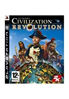 Sid Meier&#39;s Civilization Revolution