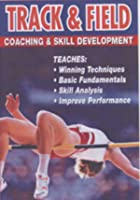 Track And Field Coaching And Skill Development Vol.5 - Long Jump And High Jump